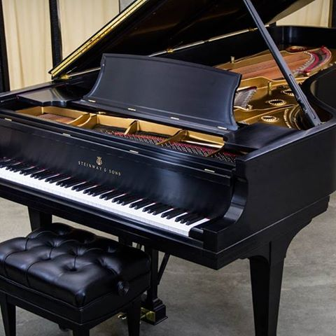 Florida Piano Services