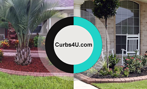 Central Florida Curb Appeal